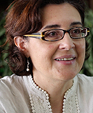 Yolanda Mena Guerrero