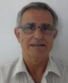 José María Castel Genís