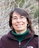 Marta Soler Montiel