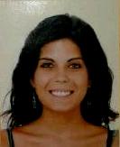 Rosario Gutiérrez Peña